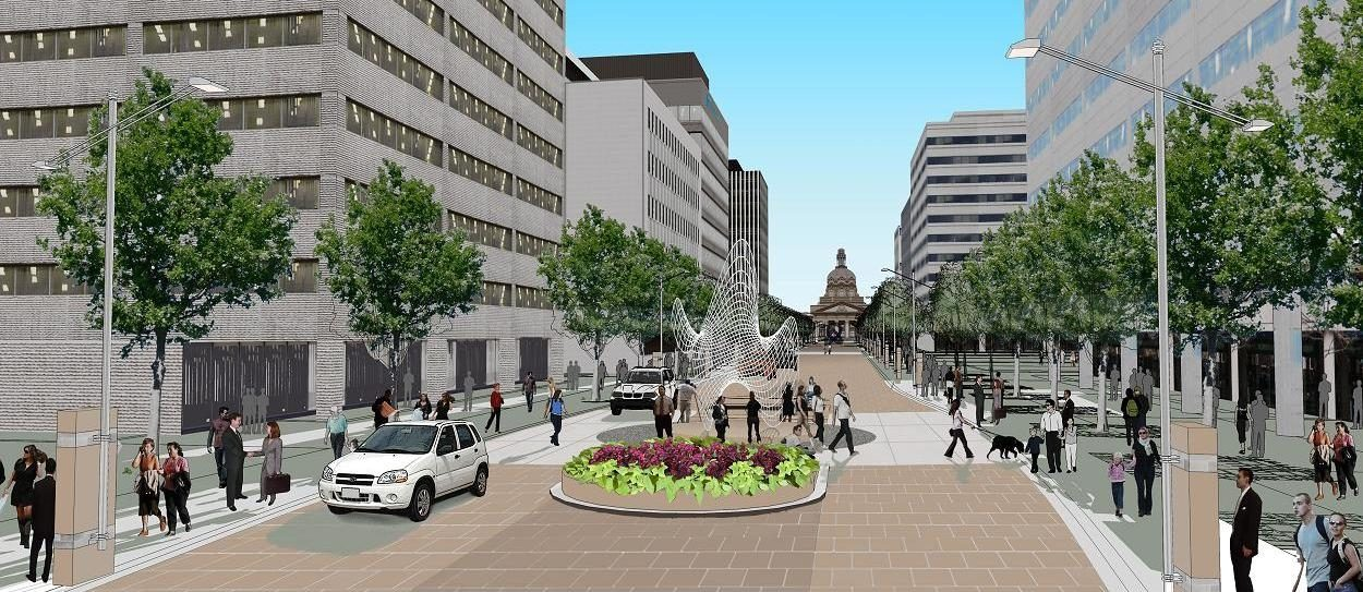 Capital Boulevard.JPG